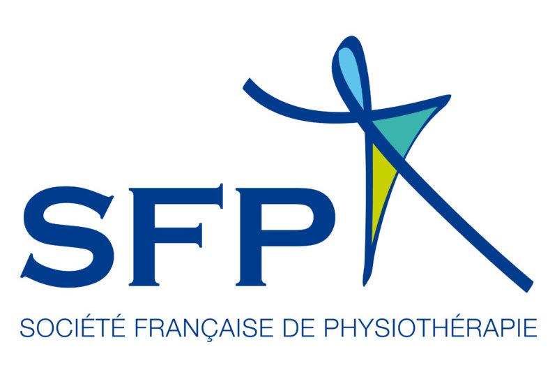 Interview croisée : SFRE - SFP