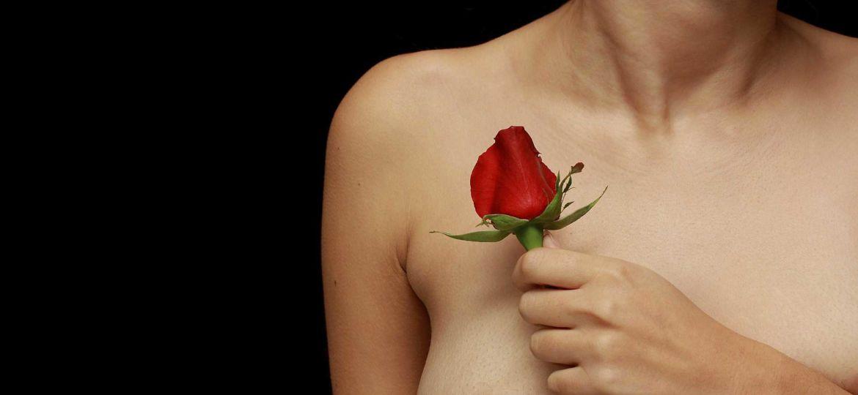 Epaule et cancer du sein