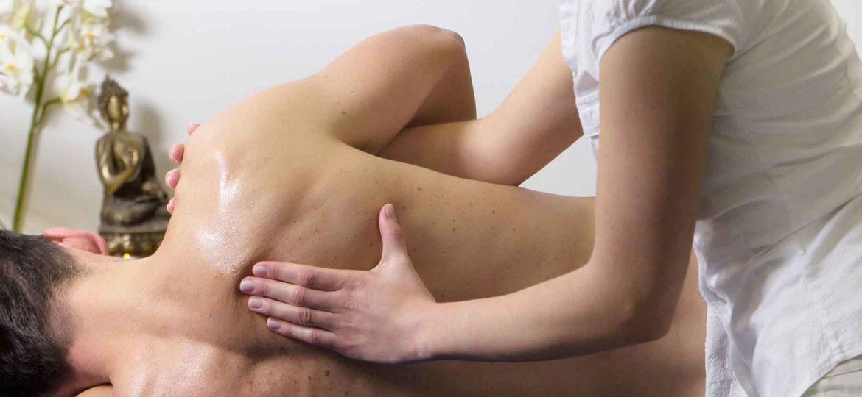 Épaule de l'hémiplégique