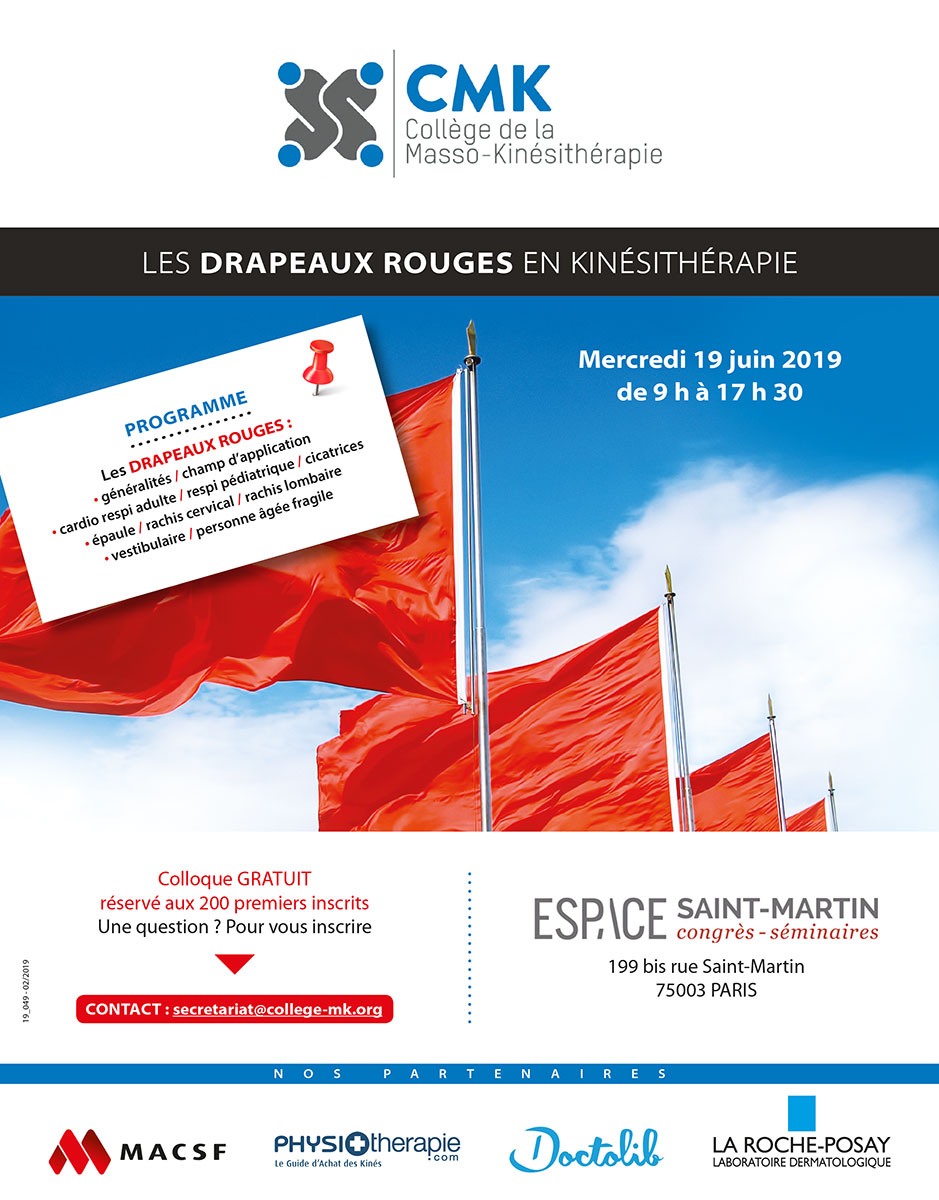 colloque-CMK-2019