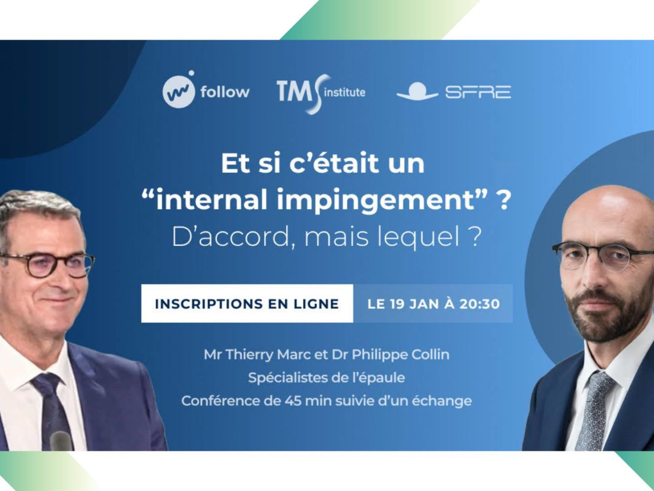 webinar-thierry-marc-philippe-collin Internal Impingement